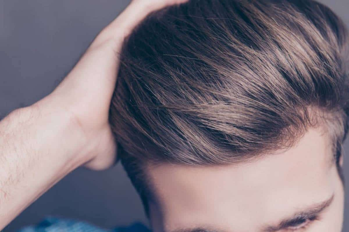Top 5 Best Leave-in Conditioners for Men in 2020