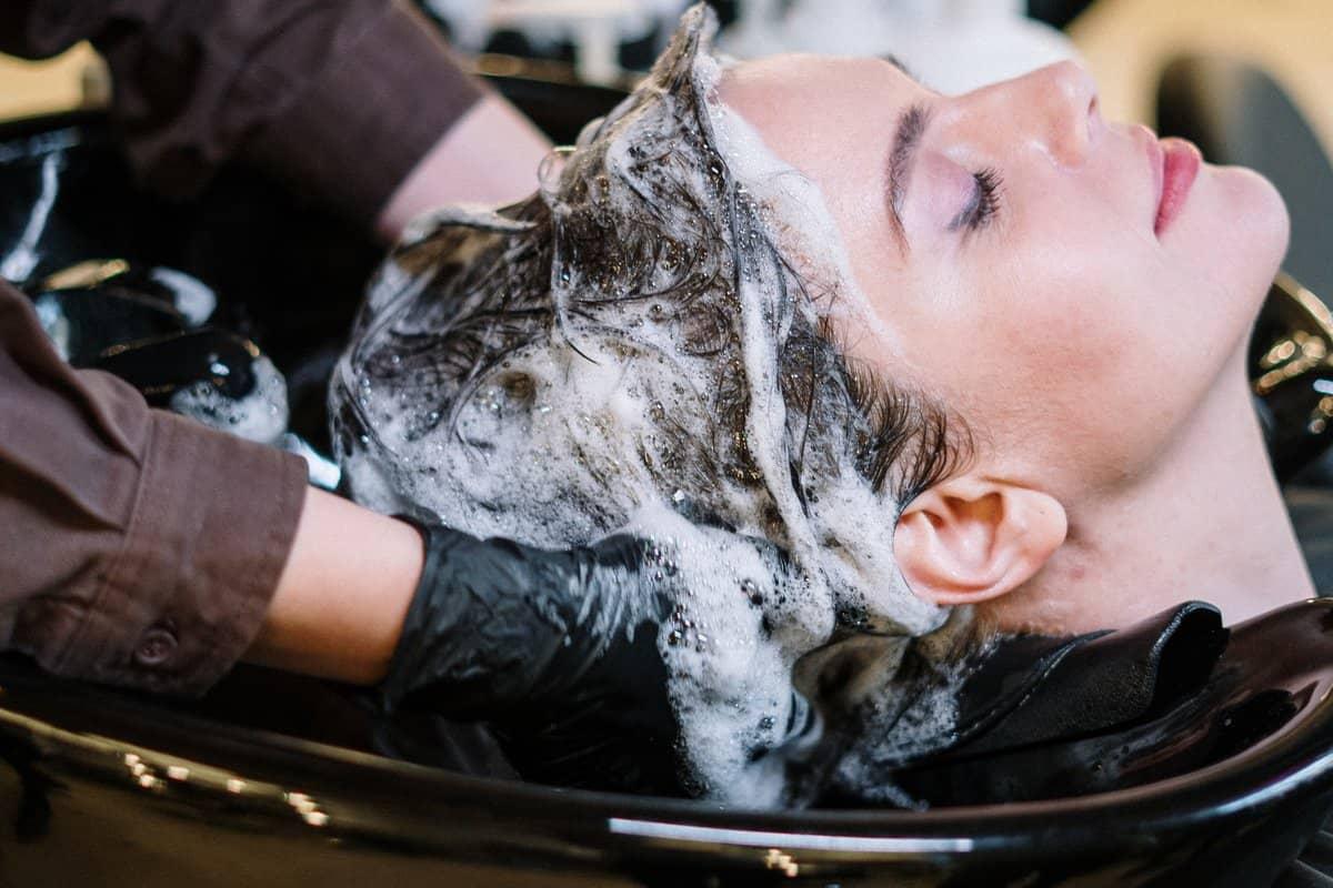 Top 5 Best Tea Tree Oil Shampoo in 2020